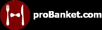 probanket.com
